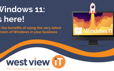 Windows 11 is Here! Your Guide to the Latest Windows.